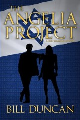 The Angelia Project