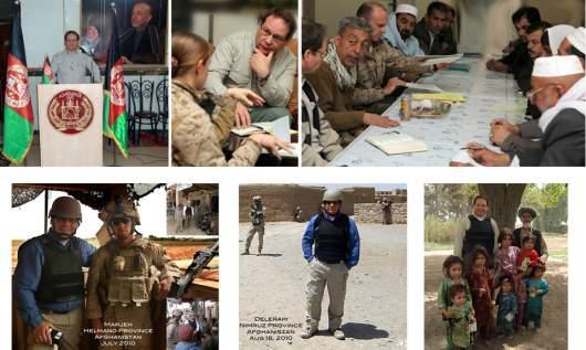 Afghanistan Combo1.jpg