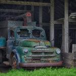 Gussie _ Slater Missouri
